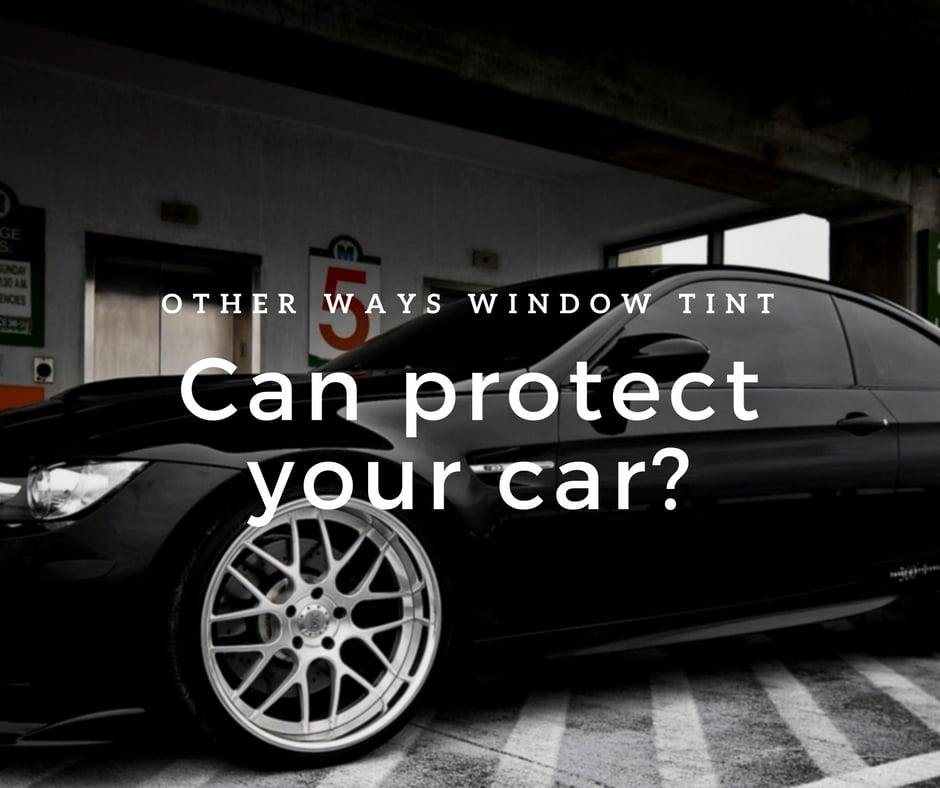 How can window tint protect your car window tinting salt lake for 14 window tint