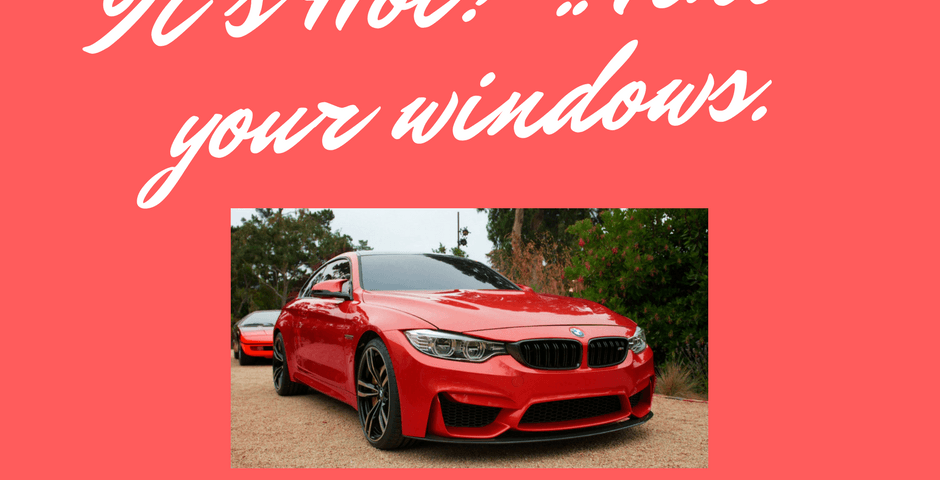 window tinting bountiful utah